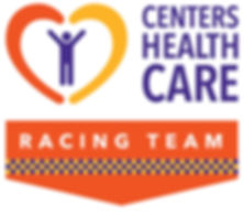 CHC Racing Team logo_Vertical.jpg