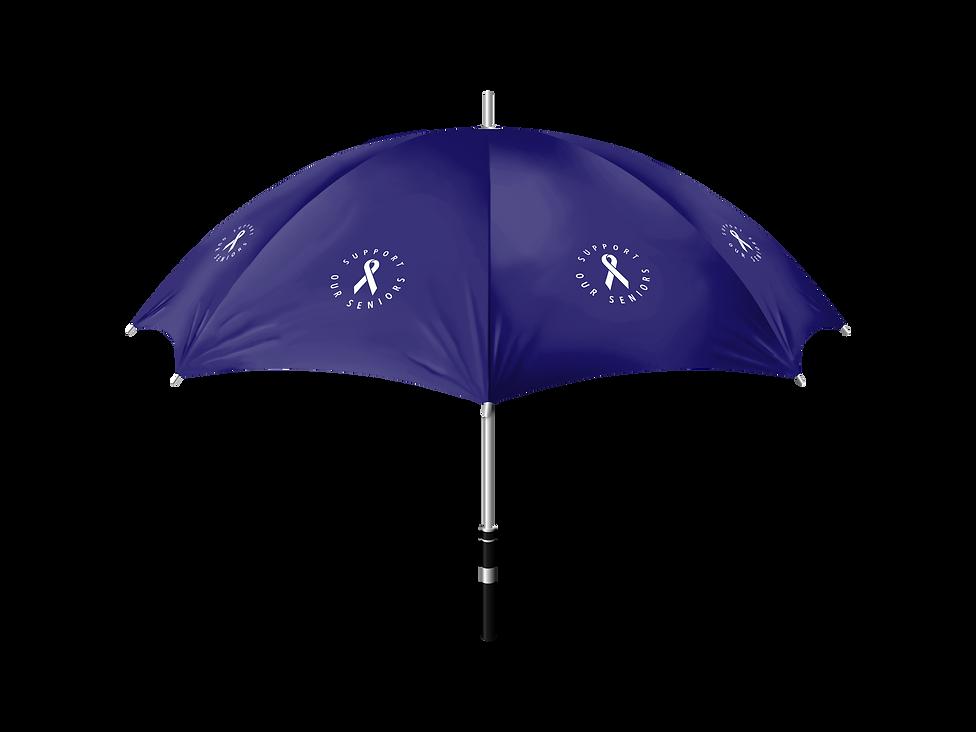 SOS umbrella.png