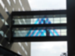 Annenberg Bridge Graphics 2.JPG