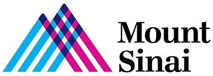 MSMC RGB Hrztl.jpg