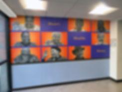 Bushwick Brand Wall 2.jpg