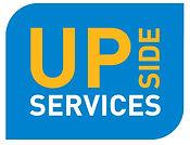 UpsideServices.jpg