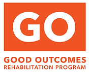 Good Outcomes Logo.jpg