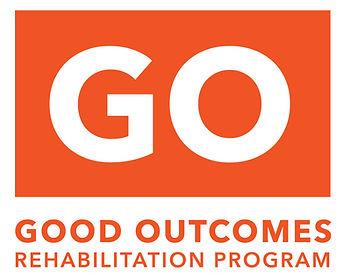 Good Outcomes Logo.jpg