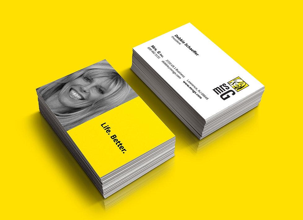 Debbie_business card.jpg