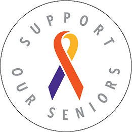 Support Our Seniors Ribbon.jpg