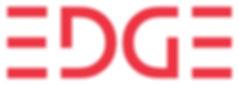 EDGE logo_final.jpg