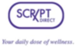 Script Direct Logo 2_line.jpg