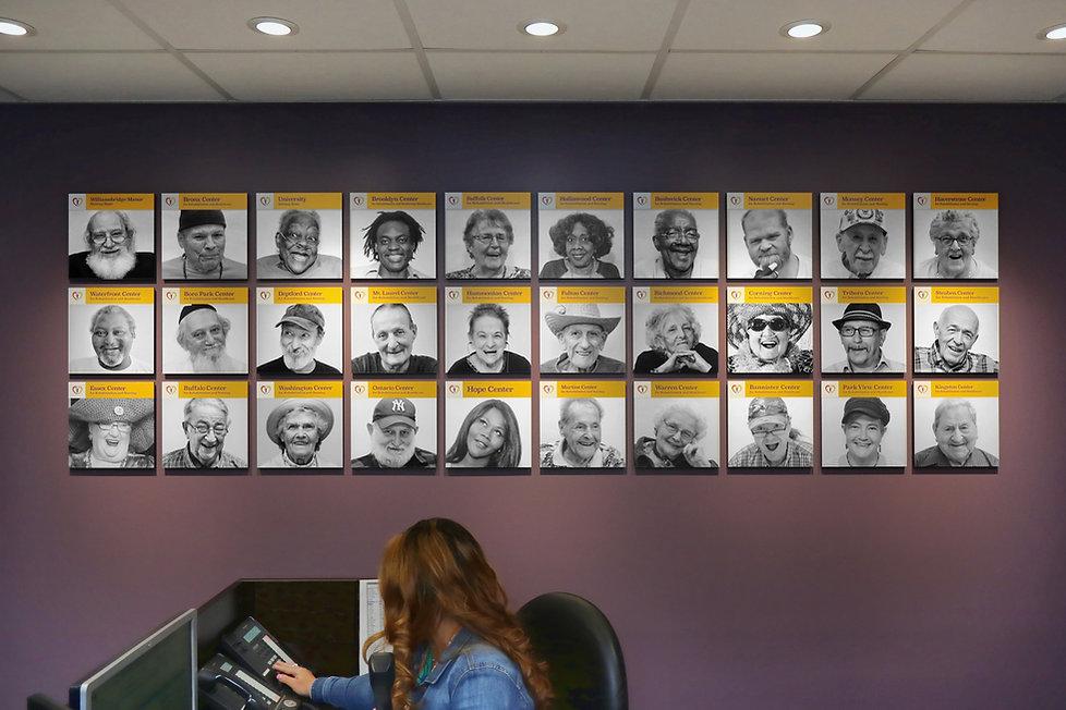 Lobby Wall.jpg
