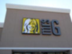 Mrs. G Building Sign.jpg