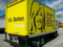 Mrs. G Truck.jpg