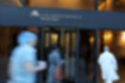 Annenberg Signage.jpg