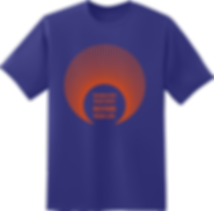 GO Program Shirt 1.png