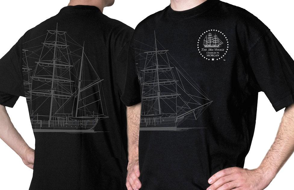 CWM Black Shirt_final.jpg