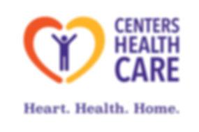 CHC logo_tagline.jpg