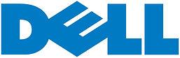 Dell300PMS.jpg