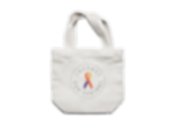 SOS canvas tote bag.png