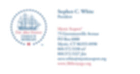 CWM_business cards_front.jpg