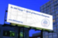 CWM billboard2.jpg