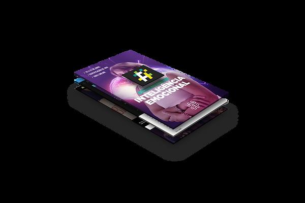 telas-apps.png