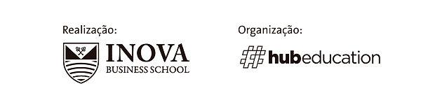 Logo-inova-e-hub.jpg