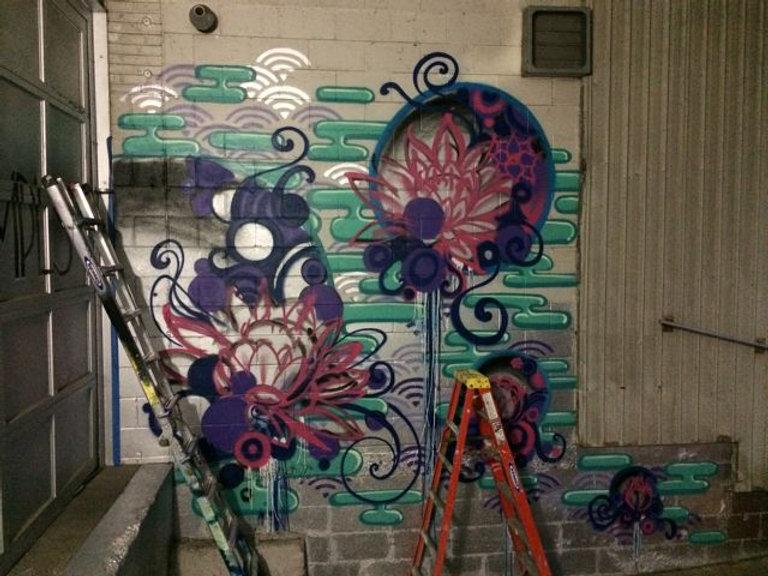 WakudaStudios_Murals_Blooming_1_NorthMin