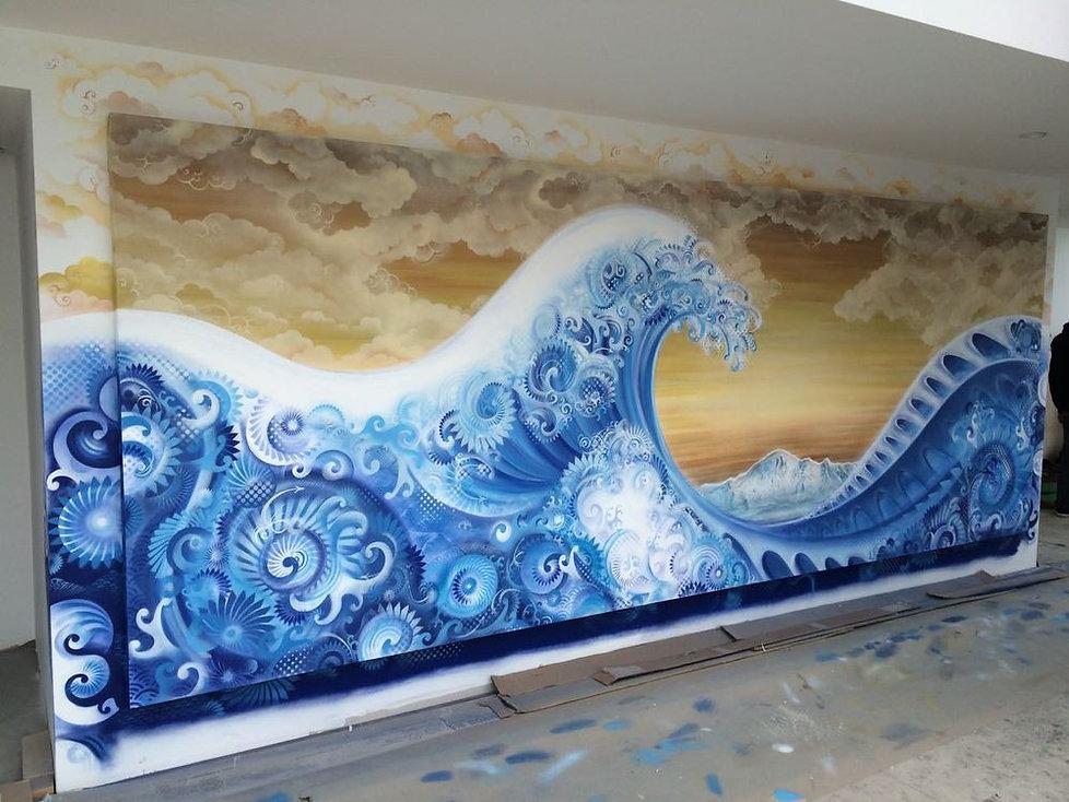 WakudaStudios_Murals_Wave_12_Yaletown_20