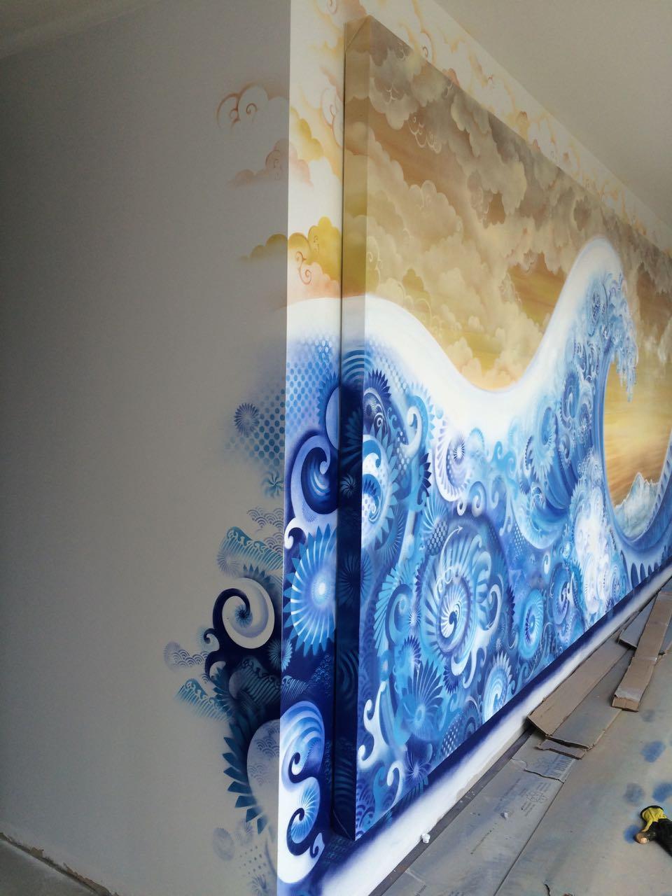 WakudaStudios_Murals_Wave_10_Yaletown_20