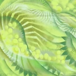 WakudaStudios_Murals_Godzilla_Button.png