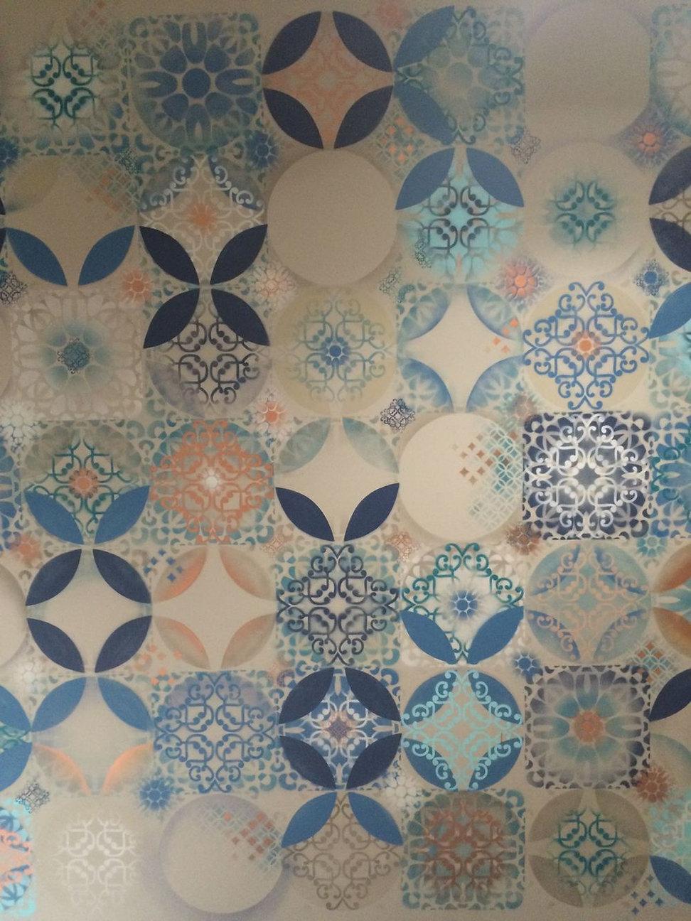 WakudaStudios_Murals_Tiles_6_CommercialD