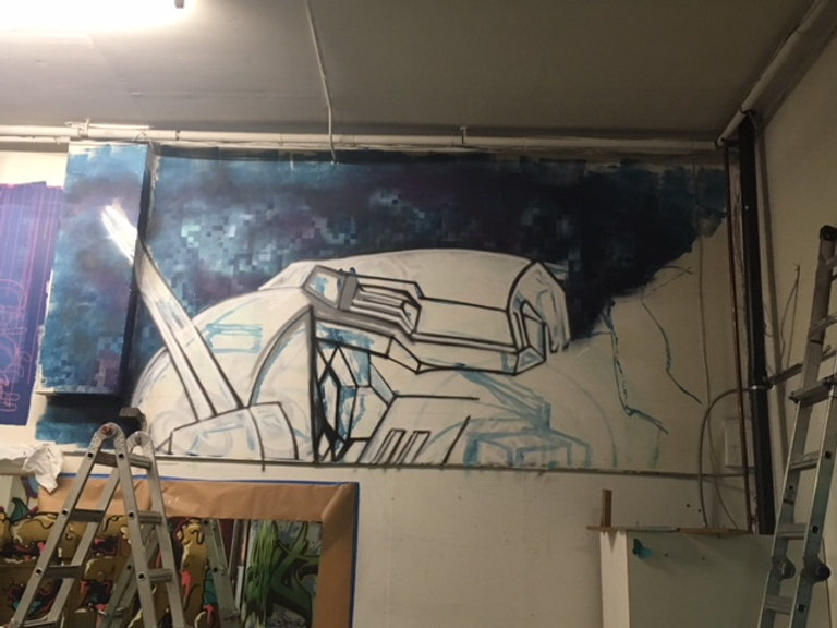 WakudaStudios_Murals_DozersWarehouse_18_