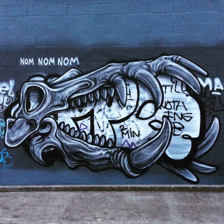 WakudaStudio_Murals_Pieces_6_Seattle.jpg