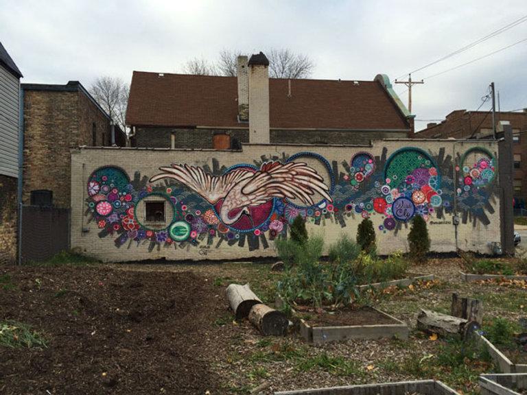 WakudaStudio_Murals_WestCly_6_Milwaukee_