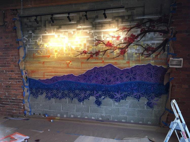 WakudaStudios_Murals_AutumnSound_3_OAC_2