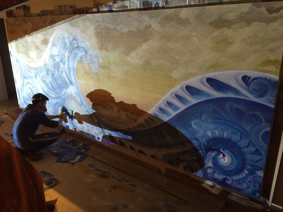 WakudaStudios_Murals_Wave_14_Yaletown_20