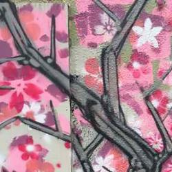 WakudaStudios_Blossoms_InternationalDist