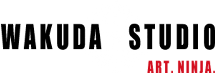 WakudaStudio_Logo_WoodBlock.png