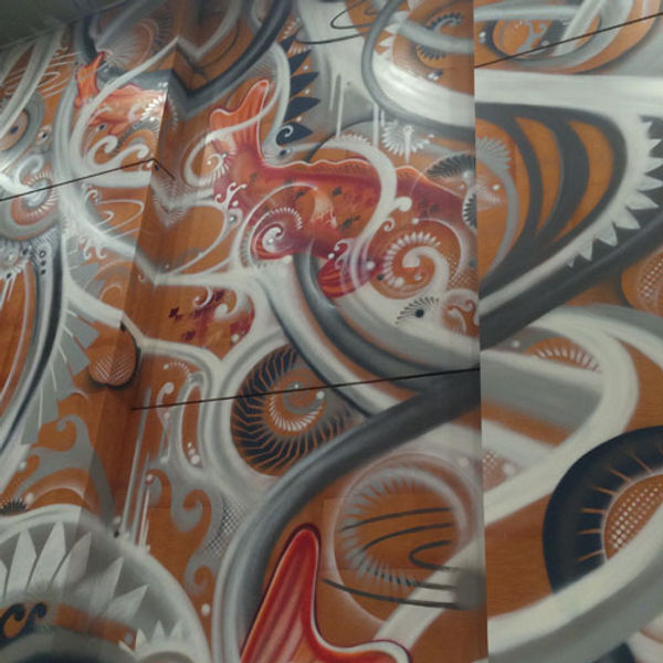 WakudaStudios_Murals_KeyCenter_6_Bellevu