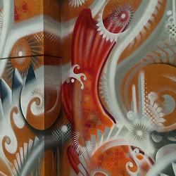 WakudaStudio_Mural_Key_Center_Detail_1_2
