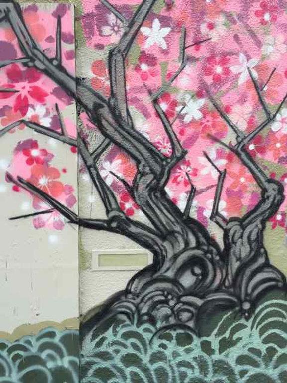 WakudaStudios_Murals_Blossoms_3_Internat