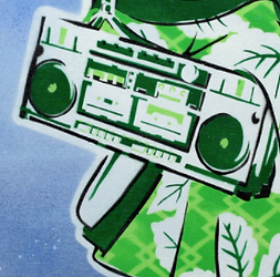 WakudaStudio_BoomBox_Button_2008.png