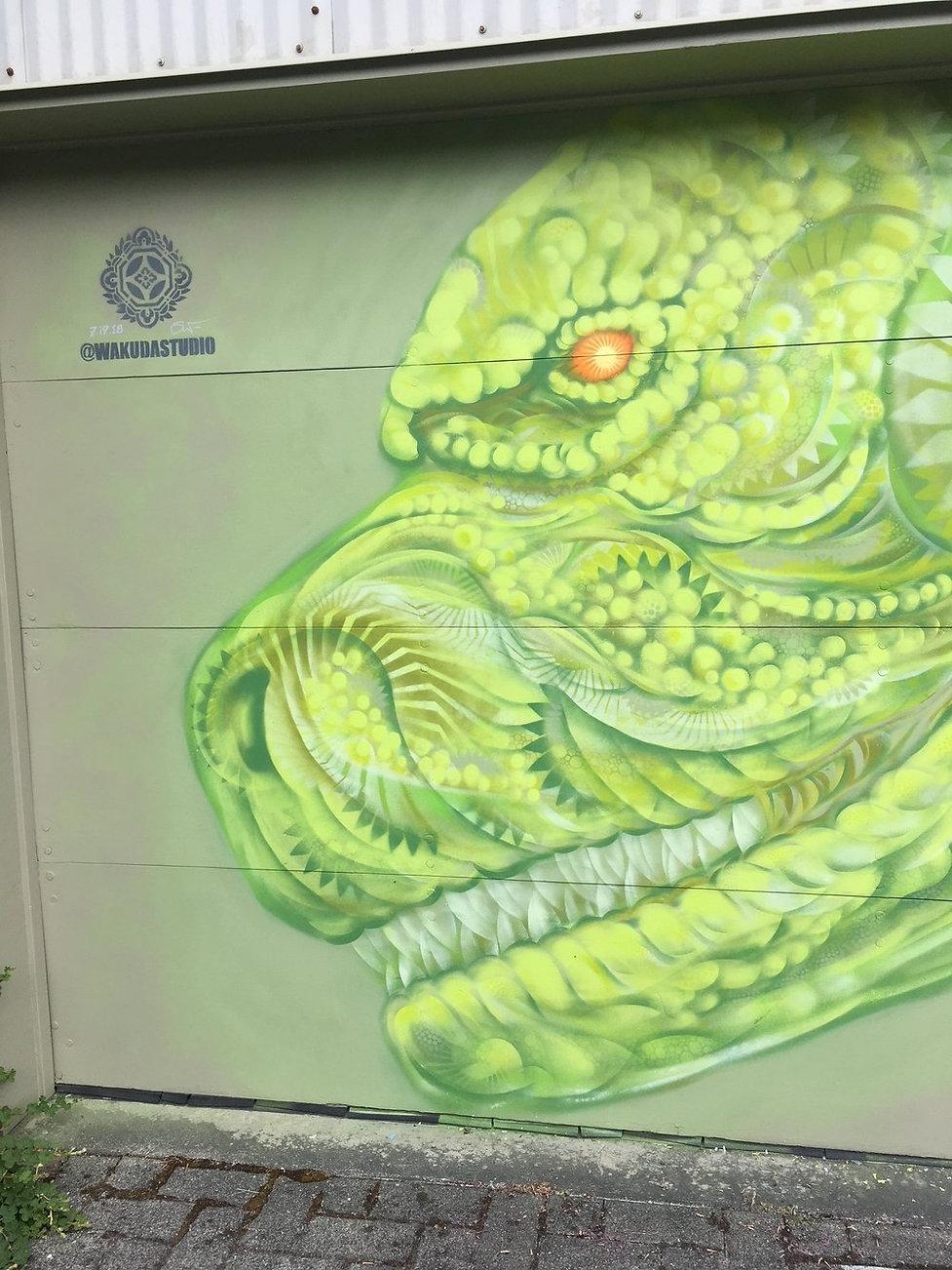 WakudaStudios_Murals_GodzillaGarage_8_Se