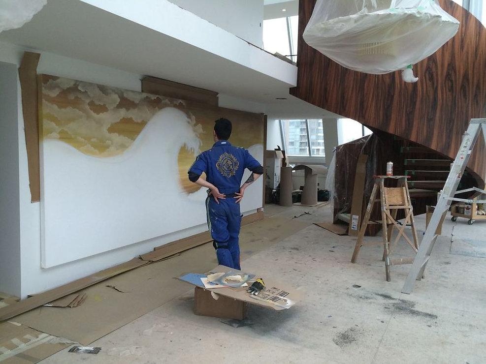 WakudaStudios_Murals_Wave_16_Yaletown_20