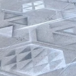 WakudaStudios_Murals_Angles_Button.png