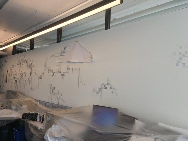 WakudaStudios_Murals_Circuit_5_Stantec_S