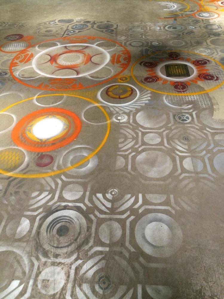 WakudaStudio_Murals_KEXP_Interior_14_Sea