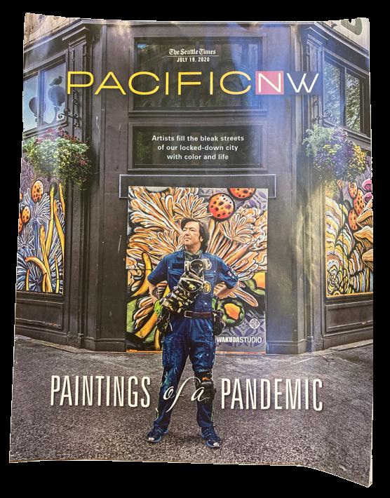 WakudaStudios_PacificNWMagazine_Cover_Pr