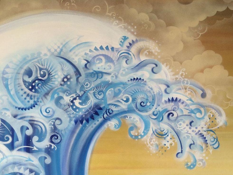 WakudaStudios_Murals_Wave_4_Yaletown_201