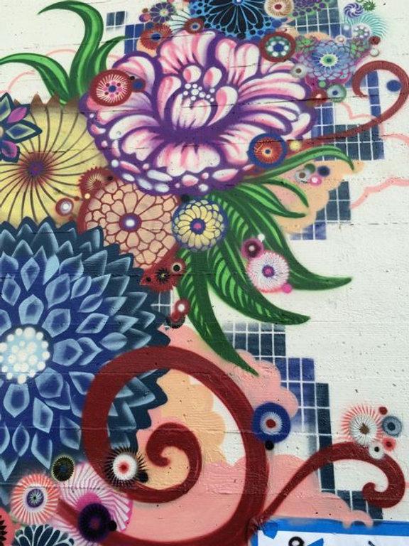 WakudaStudios_Murals_PetalBurst_10_Bellv