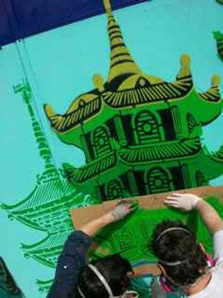 WakudaStudios_Murals_Spring_3_Seattle_20